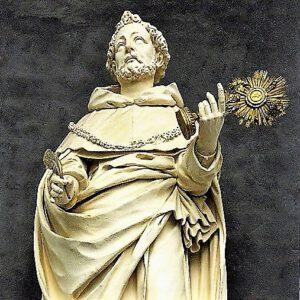 Thomas van Aquino (Andries Colyns de Nole, 1635-1636)